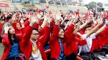 """Giáo dục Việt Nam cần những """"huấn luyện viên"""" như Park Hang Seo"""