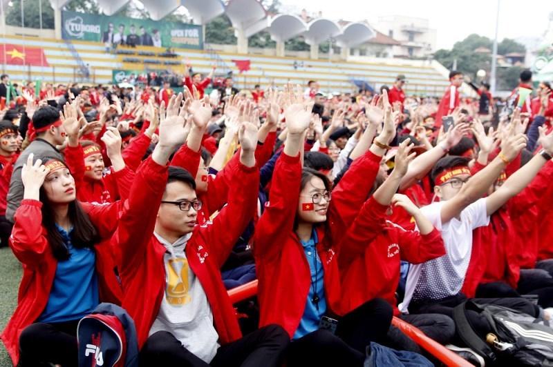 Giáo dục Việt Nam cần những 'huấn luyện viên' như Park Hang Seo