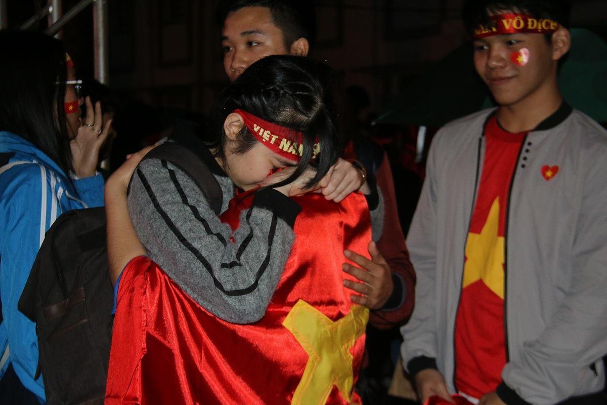 đội tuyển U23 Việt Nam, U23 Việt Nam, U23 châu Á, U23 Uzbekistan