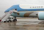 Thế giới 24h: Tủ lạnh trên Không lực 1 giá hàng trăm tỷ đồng