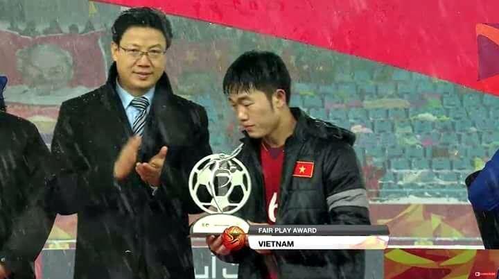 U23 Việt Nam, HLV Park Hang Seo, U23 Uzbekistan, kết quả bóng đá