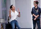 Trường Giang tiết lộ 3 mối tình say đắm của Bùi Anh Tuấn