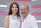 Diễn viên Hoàng Sơn từng suýt mất vợ vì đào hoa