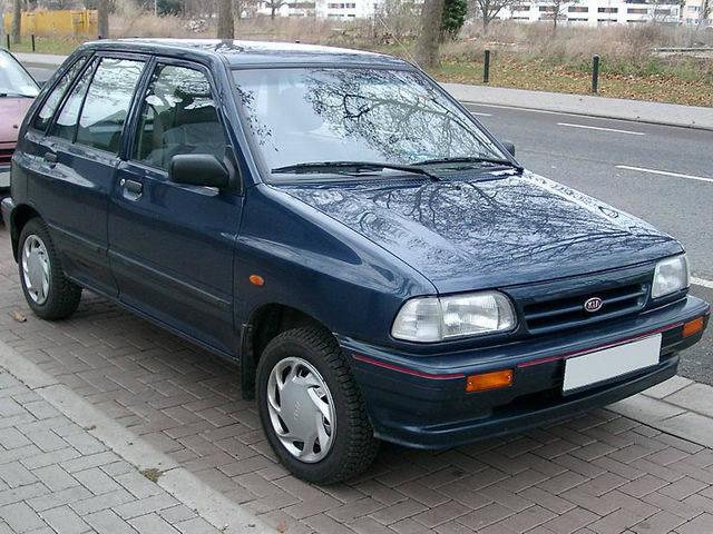 Mua được ô tô cũ nào với 100 triệu đồng?