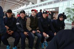 Tuyển thủ U23 Việt Nam: Về nhà sẽ cùng mẹ ra đồng!