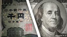 Tỷ giá ngoại tệ ngày 29/1: Ôm USD, nhiều nỗi lo