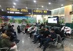 Quê hương của HLV đội tuyển U23 VN đẹp đến nao lòng - ảnh 10