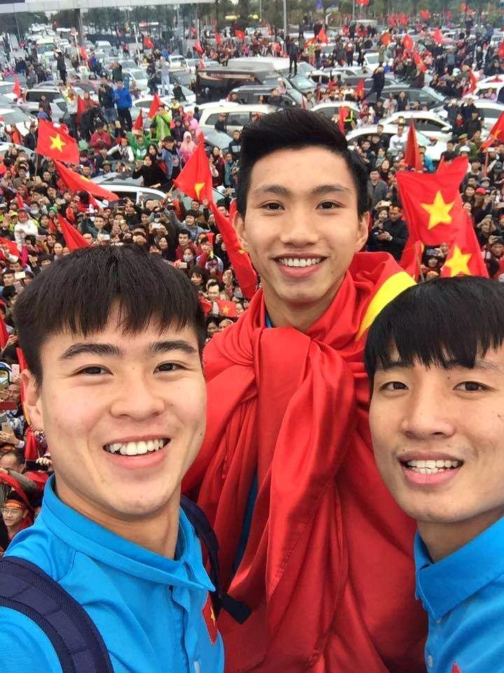 U23 Việt Nam: Sau lễ có là hội?