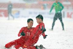 Tuyển futsal Việt Nam thất bại: Lo đâu chỉ có vậy!