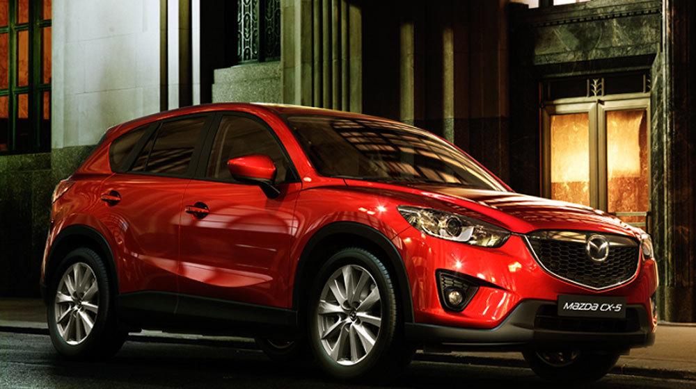xuất khẩu ô tô, ô tô nội,  Nghị định 116, ô tô giảm giá