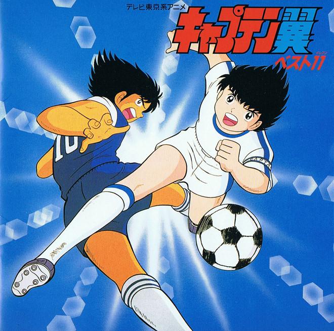 Những cuốn sách hấp dẫn về chủ đề bóng đá