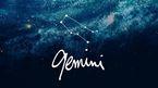 Tìm hiểu về chòm sao Song Tử trong 12 cung Hoàng đạo