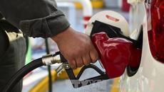 Xăng dầu 'móc túi' người dân hơn 3.300 tỷ