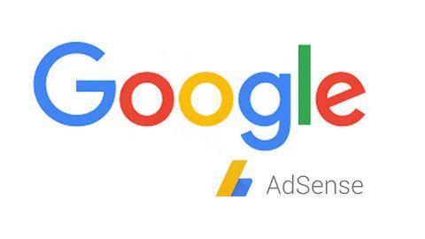 Chia sẻ cách kiếm tiền online bởi chính đại diện Google