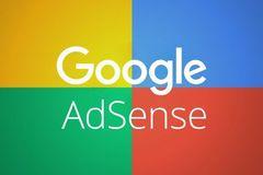 Kiếm tiền online với Google Adsense là gì?