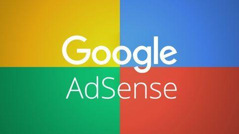 Kiếm tiền online với Google Adsense là gì? - ảnh 2