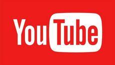 Kiếm tiền online với YouTube: Khó càng thêm khó