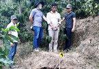 Lâm Đồng: Giết chủ nợ rồi đem xác phi tang trong rẫy cà phê