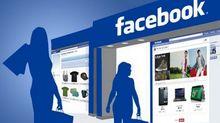 Những khó khăn khi kiếm tiền online trên mạng xã hội