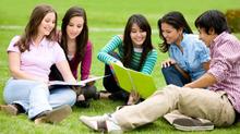 Thành công: Học giỏi thôi chưa đủ