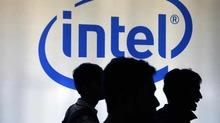 Trung Quốc biết về lỗ hổng chip Intel trước cả Mỹ?