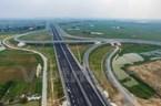 Từ bất cập BOT, kinh nghiệm nào cho cao tốc Bắc - Nam?