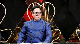 MC Tùng Leo gây bức xúc giới nghệ sĩ, phải công khai xin lỗi
