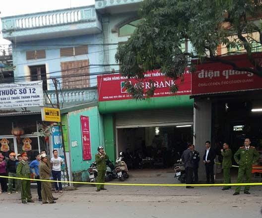 Tin pháp luật, bản tin pháp luật, Trịnh Xuân Thanh, xét xử Trịnh Xuân Thanh