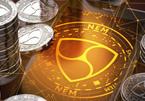 Sàn giao dịch hứa đền 423 triệu USD cho nạn nhân bị hack tiền ảo