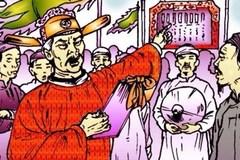 Vị tể tướng nào trong sử Việt bị kết án tử vì mê tín dị đoan?