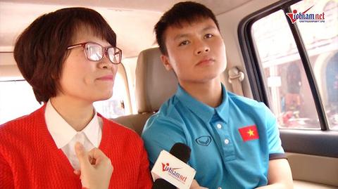 Quang Hải 2
