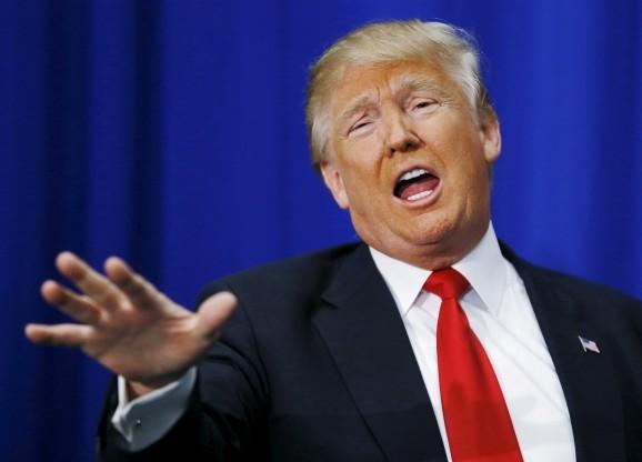 Thế giới 24h, Doanld Trump, Twitter, Kremlin, bầu cử tổng thống, Cuba, Triều Tiên, dịch cúm, Catalonia