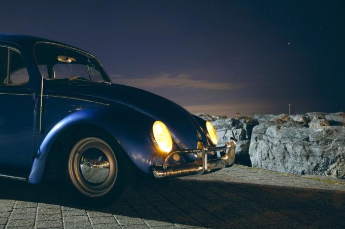 kỹ năng lái xe,tiết kiệm xăng,động cơ ô tô,bảo dưỡng ô tô