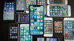 Apple sẽ ra mắt iPhone giá rẻ?