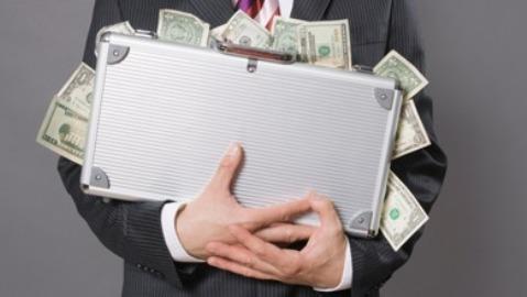 Chống tham nhũng,Hối lộ,Kiểm soát quyền lực,Chạy án,đảng viên