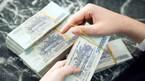 Cảnh giác tiền ảo đa cấp: Cho vay 100 triệu, lãi 40% mỗi tháng