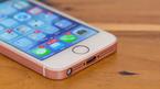 Thông tin bất ngờ về iPhone SE 2