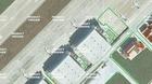 TQ triển khai nhiều máy bay quân sự ở Đá Chữ Thập