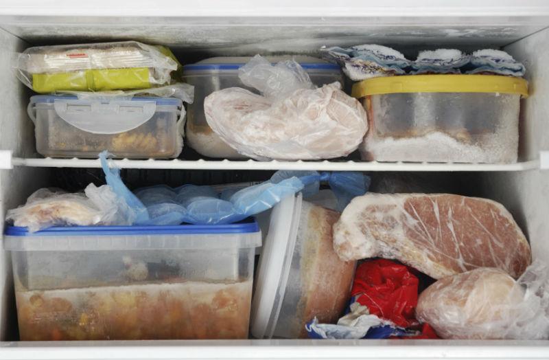 bảo quản thực phẩm,ngộ độc thực phẩm,dinh dưỡng ngày tết,tết nguyên đán