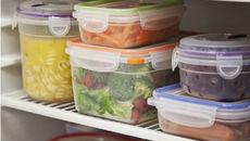 Nguyên tắc vàng bảo quản thực phẩm an toàndịp Tết