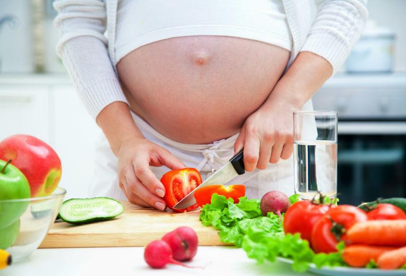 dinh dưỡng ngày tết,tết,tết nguyên đán,dinh dưỡng,chế độ dinh dưỡng