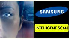 """Galaxy S9 sẽ có tính năng """"quét thông minh"""" mới?"""