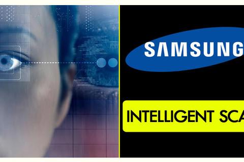 Galaxy S9 sẽ có tính năng