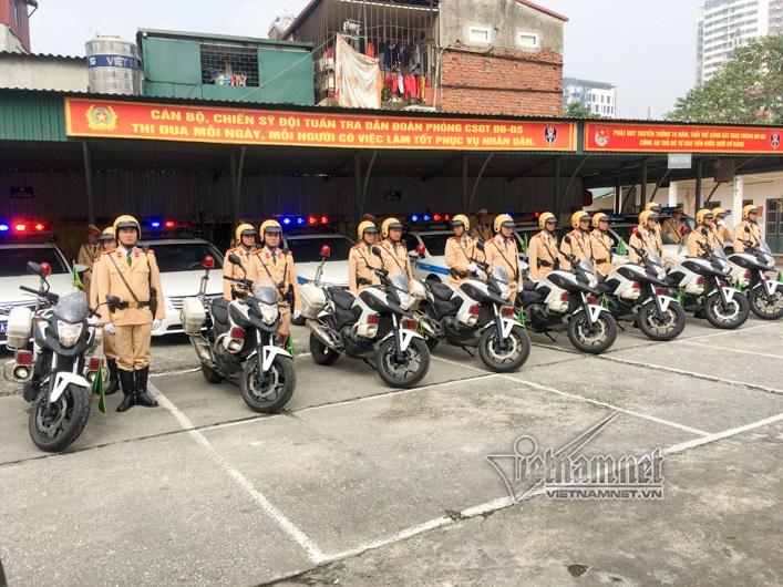 U23 Việt Nam, bóng đá Việt Nam, Hà Nội