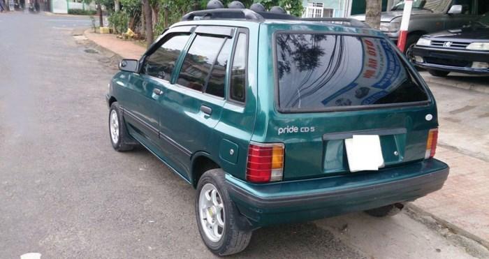 ô tô cũ, ô tô giá rẻ, giá ô tô, mua ô tô cũ, xe cũ