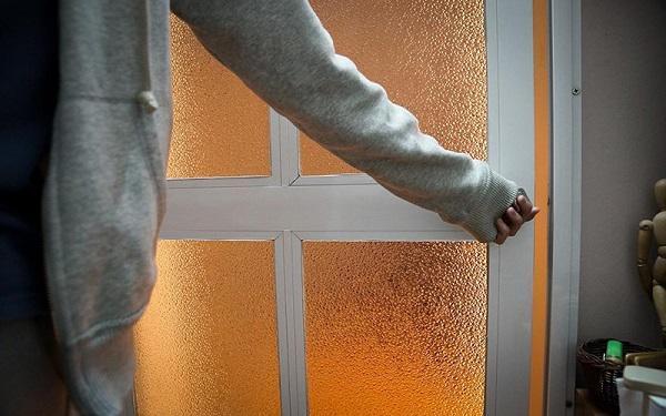 7 mẹo đơn giản để nhà luôn ấm áp dù trời lạnh dưới 10 độ C
