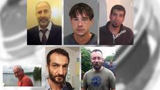 Canada chấn động vụ giết người hàng loạt ở làng đồng tính