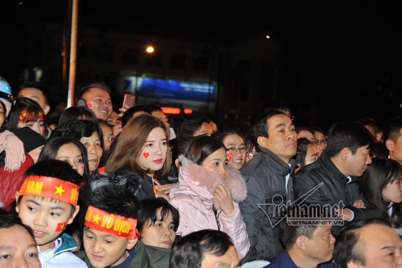 Lương Xuân Trường, U23 Việt Nam, Xuân Trường, Thành Chung, bóng đá Việt Nam