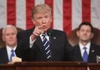 Ông Trump xác nhận đang lên kế hoạch gặp Kim Jong Un