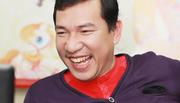 """Quang Thắng tiết lộ câu chuyện về 2 """"ông trùm"""" Táo Quân"""
